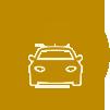 Simulador de Veículos